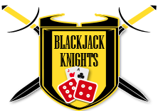 Blackjack Knights - Best real money online blackjack